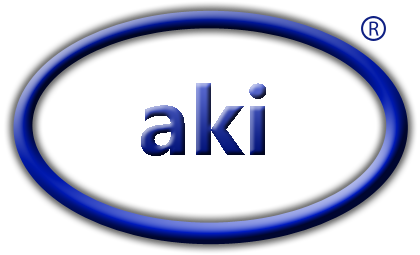 Al Khair Industries